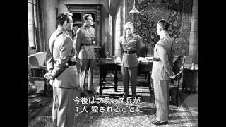 Sirocco字幕-予告編