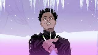 lil mosey noticed instrumental download - TH-Clip