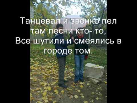 Украина в 2014 прогнозы астрологов