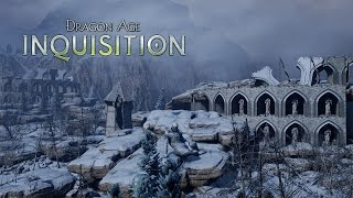 DRAGON AGE™: INQUISITION Official Video – Survival in Thedas