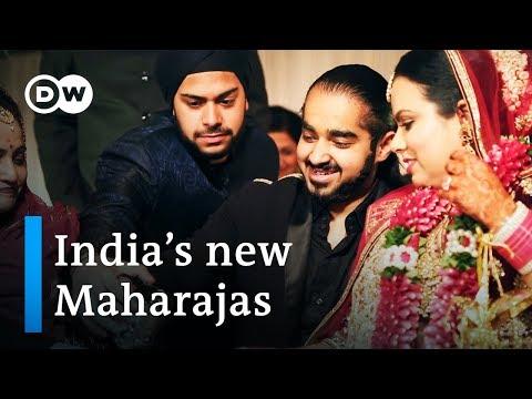 mp4 Rich India, download Rich India video klip Rich India