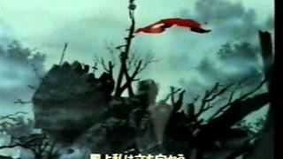 Opening:RecordofLodossWarTV-KisekinoUmi