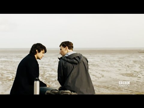 London Spy (Teaser 'Falling in Love')