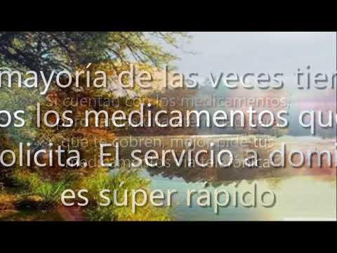mp4 Farmacia San Pablo Quejas, download Farmacia San Pablo Quejas video klip Farmacia San Pablo Quejas