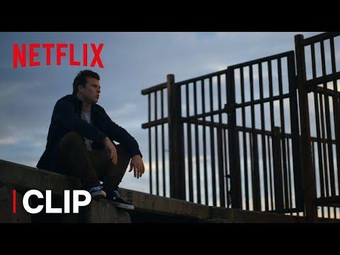 American Vandal | Clip: Ball Hairs | Netflix