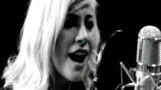 Pixie Lott - Mama Do (version acoustique)
