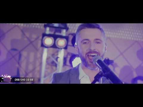 Кавер-бенд VaLiza, відео 6