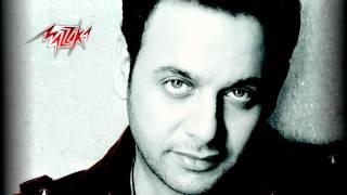 تحميل اغاني Ala Aye Asas - Moustafa Amar على اى اساس - مصطفى قمر MP3