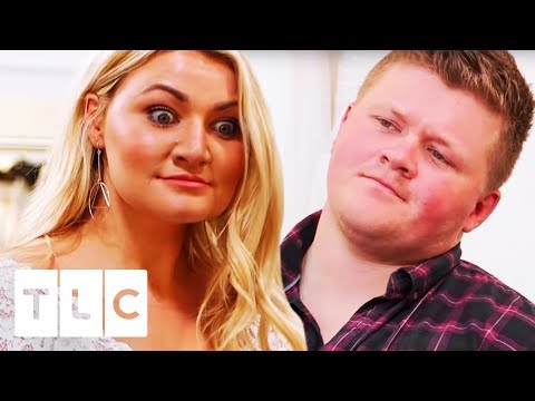 Bride And Her Brother Try To Agree On A Dress | Say Yes To The Dress UK Mp3