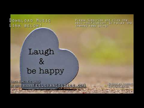 Download Funny Music For Videos Funny Background Music Instrumental