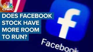 Is it time to unfriend Facebook?