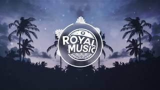 Bülow   Not A Love Song (VAVO Remix)