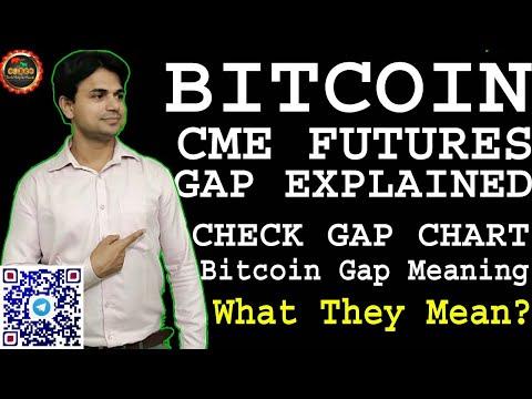 Tutorial bitcoin