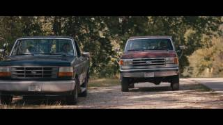 Uncle John - Trailer