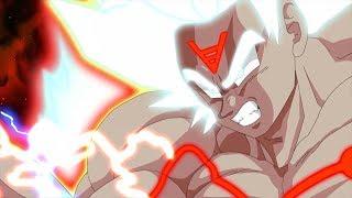 Anime War「AMV」- Misery Overdose
