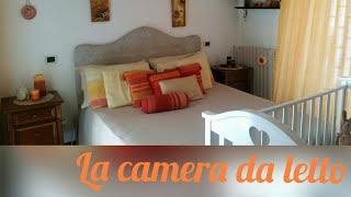 Lessico Camera Da Letto Francese : La camera da letto lessico italiano most popular videos
