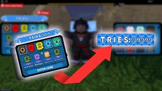 [BIG CODE] HOW TO GET INF SPINS! + 5,000,000+ EXP!!! 6.5K SPECIAL!  (Method)   Beyond - Roblox