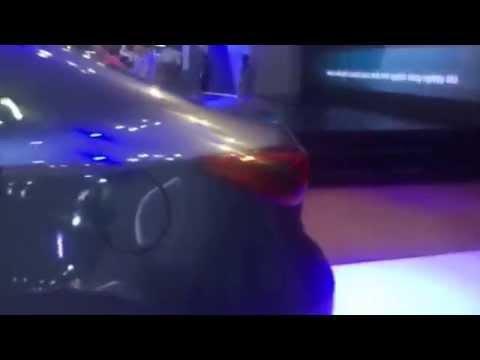 Hnh-nh-u-tin-ca-ca-Mazda-3-ti-trin-lm-VMS-2015-wwwcarbayvn