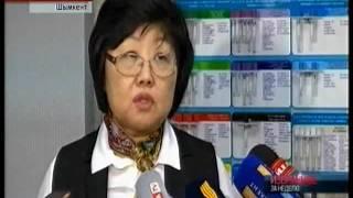 Казахстанский рынок могут покинуть крупные фармпроизводители, - Ассоциация