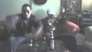 Los Benjamins   Noche de Entierro Guachi Guachi