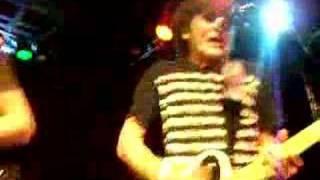 1997 Live In Boise Idaho At The Venue Hey Darlin
