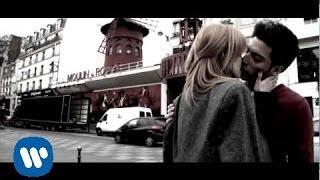 1900 - Auryn  (Video)