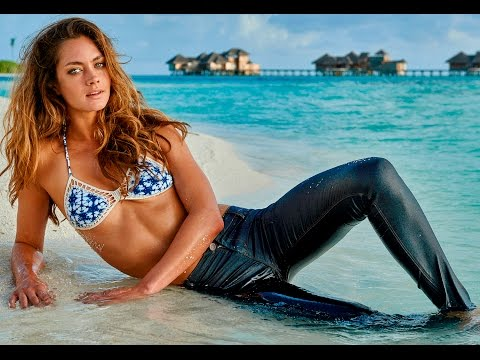 Candice Boucher for World Swimsuit | WorldSwimsuit.com