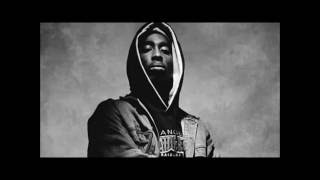 Tupac Dear Mama- Died In Your Arms Tonight Remix 2016 (New)
