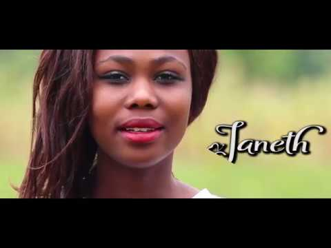 Kisima - Janeth (official video)