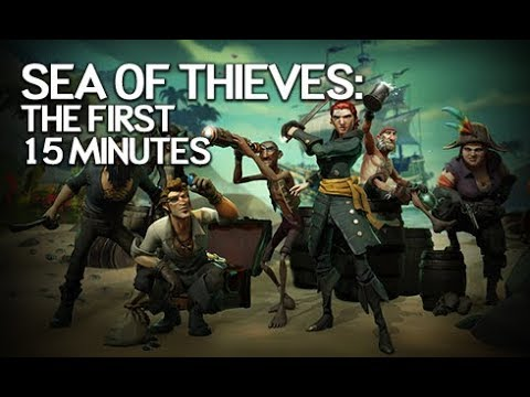 The First Fifteen Minutes Gameplay