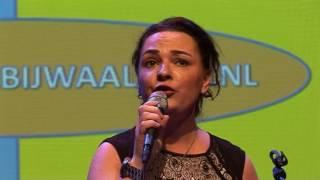 DichterBijWaalwijk 2017 - Langstraat TV