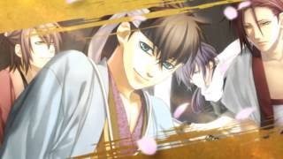 Minisatura de vídeo nº 1 de  Hakuoki: Stories Of The Shinsengumi
