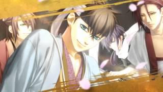 Minisatura de vídeo nº 1 de  Hakuoki: Memories of Shinsengumi