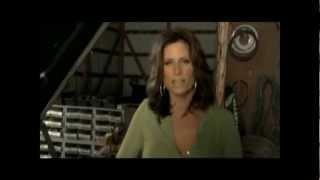 Terri Clark video collage !