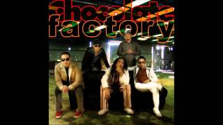 Chocolate Factory Band - Letra (with Lyrics)