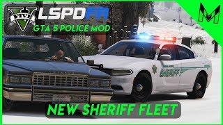 LSPDFR vehicles - Video hài mới full hd hay nhất - ClipVL net