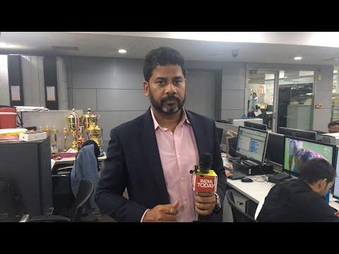 Like Kapil, Like Dhoni, Can Virat Work Magic   Vikrant Gupta