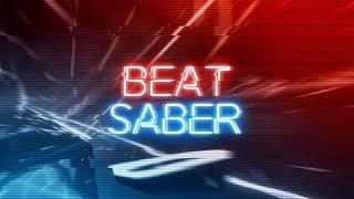BEAT SABER VR | OCULUS RIFT | $100 Bills EasyMedHardExpert Gameplay