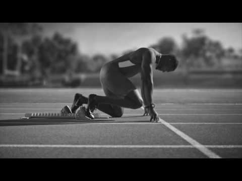 Commercial for NBC Sports, and Summer Olympic Games (Rio 2016) (2016) (Television Commercial)