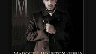 * Always and forever - Marques Houston