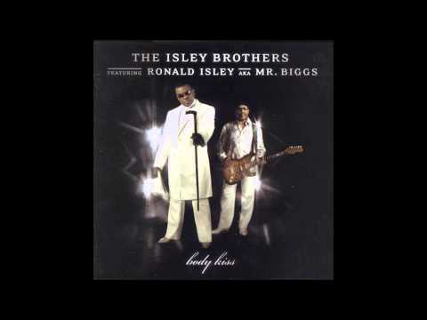 The Isley Brothers - Busted Lyrics | MetroLyrics