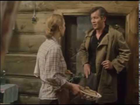 Найти и обезвредить (1982) фильм смотреть онлайн