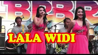 Download lagu Antara Cinta Dan Tahta Lala Widi Mp3