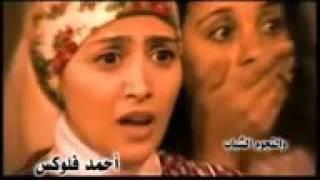 تحميل اغاني امال ماهر اولاد الشوارع YouTube MP3