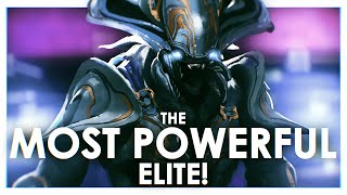 The Life of the Most Powerful Elite in Halo who TERRIFIED the Prophets and was sent into EXILE