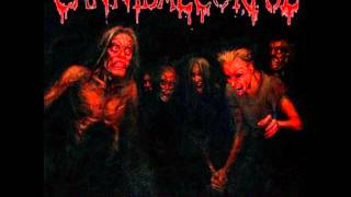 Cannibal Corpse - Scalding Hail
