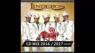 Linderos del Norte Mix 2017 - CD Nuevas ► DjAlfonzin