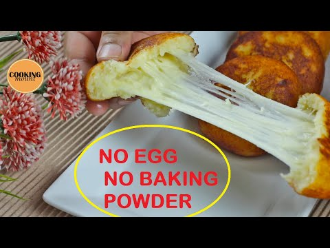 Japanese Potato Pancake Recipe By Cooking Mount