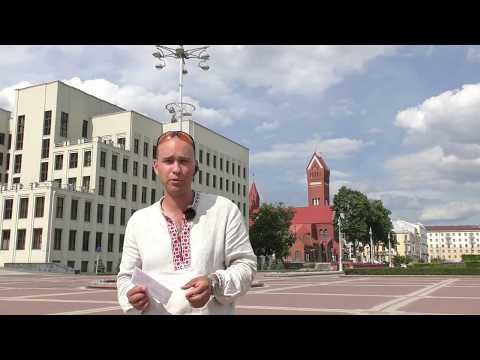 Prostamol uno Preis Ufa