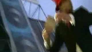 группы Братья Грим и Lirrika, Brat'ya Grim ( Братья Грим ) - Dihanie ( Дыхание )